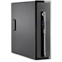 HP ProDesk 400PD SFF - Core i3-4130 3.4GHz/3MB 1YR