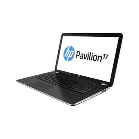 Refurbished Grade A1 HP Pavilion 17-e101sa 4th Gen Core i5 8GB 1TB 17.3 inch Windows 8.1 Laptop