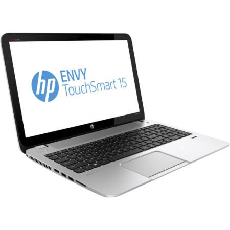 Refurbished Grade A1 HP ENVY TouchSmart 15-j134na Core i7-4702MQ 16GB 1.5TB 15.6 inch Full HD Gaming Laptop