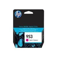 Hewlett Packard HP 953 Magenta Original Ink Cartridge