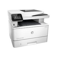 HP M426fdw LaserJet Pro Multifunction Printer