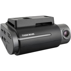 Thinkware F750 1080p Full HD 1ch Dash Cam with 16GB SD Card and Hardwire Kit