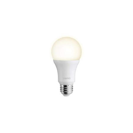 Belkin WeMo LED Single Light Bulb Bayonet