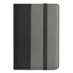 Belkin PU Leather Portfolio Sleeve for iPad Mini in Grey
