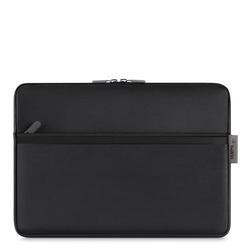 "Belkin Protective Sleeve with Pocket 10"" in Black"