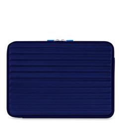 Belkin Type N Go Sleeve for Microsoft Surface 12 Inch - Blueprint
