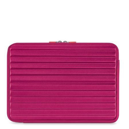 Belkin Type N Go Sleeve for Microsoft Surface 12 Inch - Punch