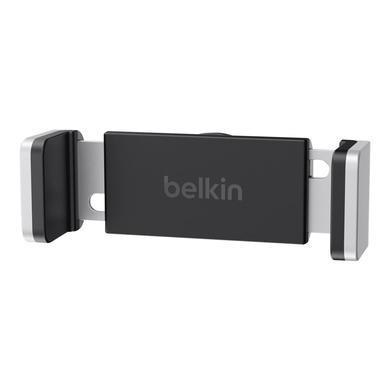 Belkin Car Vent Mount for Smartphone