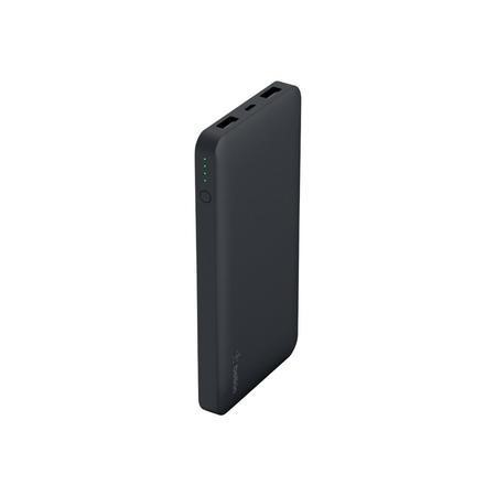 Belkin 10000mAh Battery Pack - Black