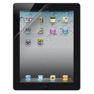 Belkin Screen Overlay iPad 3 Transparent