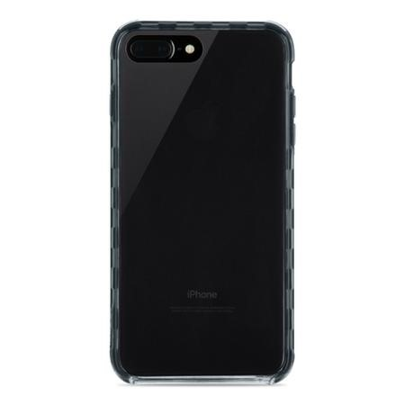 Belkin Air Protect SheerForce Pro Case for iPhone 7 Plus/iPhone 7 Plus - Phantom