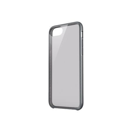 F8W808btC00 Belkin Air Protect SheerForce Case for iPhone 7 - Space Grey