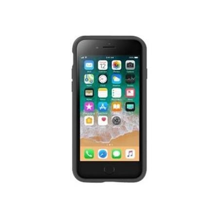 F8W849btC00 Belkin Air Protect SheerForce Pro Case for iPhone 7 - Black