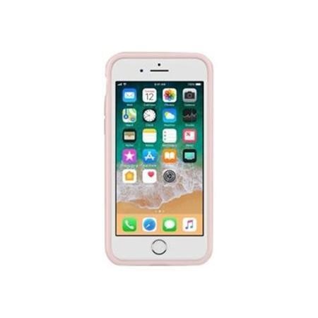 F8W849btC03 Belkin Air Protect SheerForce Pro Case for iPhone 7 - Rose Gold