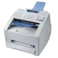 Brother FAX 8360P Mono Fax and Copier