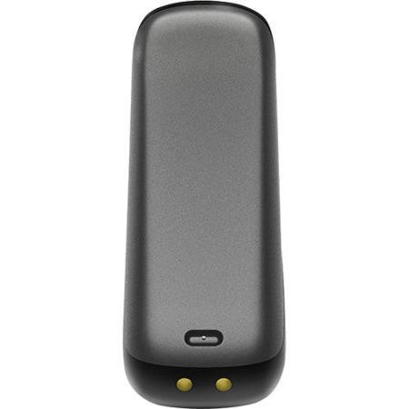 Fitbit ONE Activity + Sleep Tracker Black