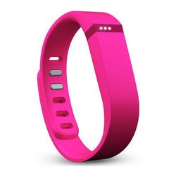 Fitbit FLEX Wireless Activity & Sleep Wristband Pink