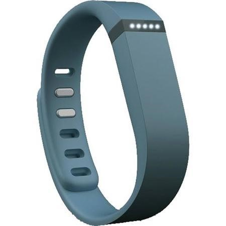 Fitbit FLEX Wireless Activity & Sleep Wristband Slate