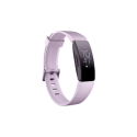 FB413LVLV Fitbit Inspire HR Lilac/Lilac