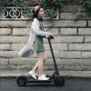 GRADE A1 - Xiaomi M365 Electric Scooter