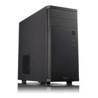 Fractal Design Core 1100 Micro-ATX PC Case