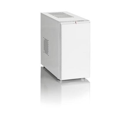 Fractal Design Define R4 White Window side panel