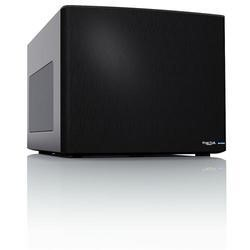 Fractal Design Node 304 Mini-ITX Case in Black