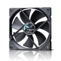 FD-FAN-DYN-GP14-BK Fractal Design Dynamic GP-14 Black