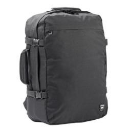 "Falcon 15.6"" Lightweight Travel rucksack"