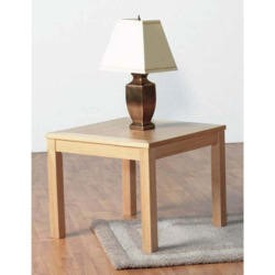 Seconique Oakleigh Lamp Table