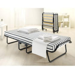 Jay-Be Winchester Airflow Folding Single Guest Bed