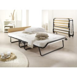 Jay-Be Royal Pocket Sprung Folding Double Guest Bed