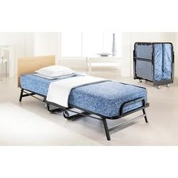 Jay-Be Crown Folding Single Guest Bed