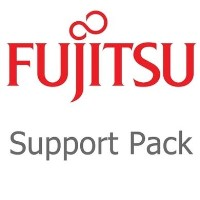 Fujitsu Support Pack 3 Year On-Site for TX 13xx M3