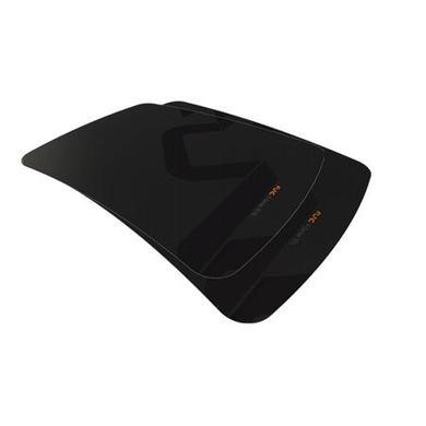 Func F-Series 10-XL Gaming Mouse Pad Black