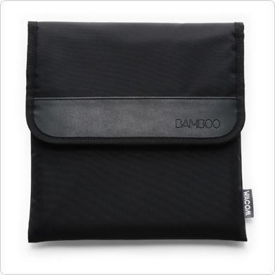 Wacom Bamboo Carry Case