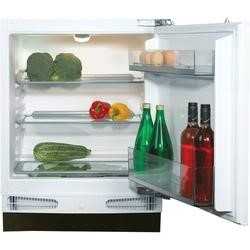 CDA FW321 Integrated Under Counter Fridge