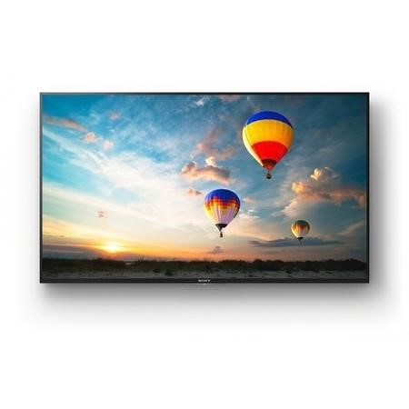 "Sony FW-43XE8001 43"" 4K Ultra HD LED Large Format Display"