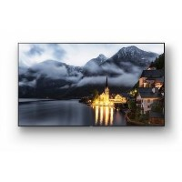 "Sony FW-55XE9001 55"" 4K Ultra HD LED Large Format Display"