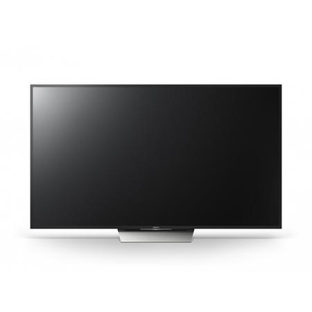 Sony FW-75XE8501 BRAVIA Professional Displays 4K UHD 450 cd/m2 18/7 Operation