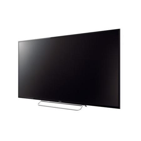 Sony FWD-60W600P - 60 in LED-backlit LCD flat panel display - 1080p