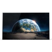 "Sony FWD-77A1 77"" 4K Ultra HD OLED Large Format Display"