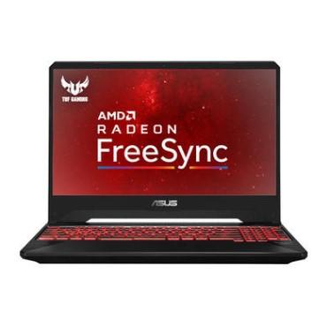 Asus Laptops Deals | Laptops Direct