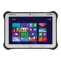Panasonic Toughpad FZ-G1 Core i5 7300U 8GB 256GB 10.1 Inch Windows 10 Pro Tablet