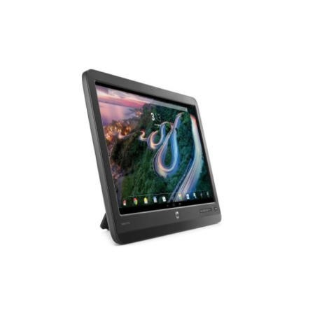 "HP Slate Tegra 4 2GB 16GB 21.5"" Android 4.3 All In One"