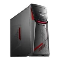 Asus G11CD Core i5-7400 8GB 1TB GeForce GTX 1060 Windows 10 Gaming Desktop