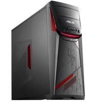 Asus ROG Core i7-6700 8GB 1TB + 128GB SSD GeForce GTX 970 Windows 10 Gaming Desktop