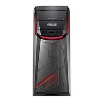 Asus ROG G11CD-UK037T Core i5-6400 8GB 1TB GeForce GTX 1070 DVD-RW Windows 10 Gaming Desktop