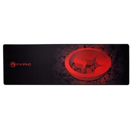 Marvo Scorpion G13 XL Gaming Mouse Pad
