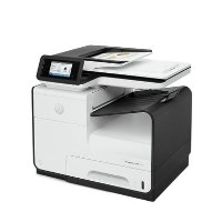 HP PageWide Enterprise Colour 556dn A4 Inkjet Printer
